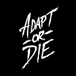 adapt-or-die-logo-470-300x300