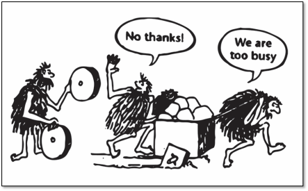 cavemen-wheel-cartoon.png