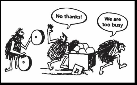 cavemen-wheel-cartoon.png